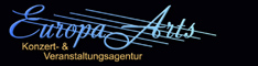 Konzertagentur Europaarts. Лучшие проекты, билеты со скидкой от организатора